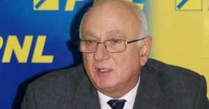 Șeful Autorității de Supraveghere Financiară, Dan Radu Rușanu, la DNA