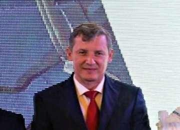 Șeful DNA din Maramureș, procurorul Ioan Ulici, vrea să părăsească DNA