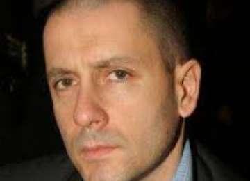 Șeful Secţiei Penale al DNA, demis imediat după finalizarea dosarului lui Liviu Dragnea