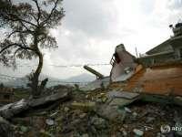 Seism de 7,4 grade în Nepal