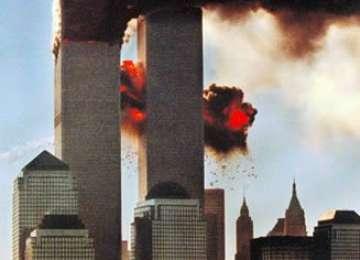 Semnificaţii istorice pentru data de 11 septembrie
