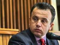 """Senatorul Liviu Marian Pop cere Ministrului Educației și Corpului de control să intervină în cazul de la C.N. """"Șincai"""""""