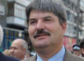 Senatorul Liviu Titus Pasca, declarat incompatibil de către Agenția Națională de Integritate