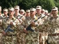 SENATUL A DECIS - Românii sunt chemați în armată