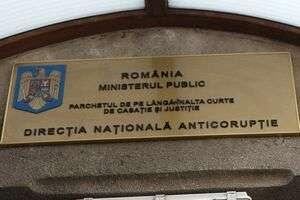 Senatul dă liber la FURAT! DNA va putea ancheta doar infracţiuni cu prejudicii de peste 1 milion de euro