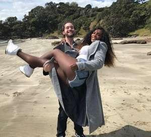 Serena Williams a anunțat că este însărcinată în 20 de săptămâni