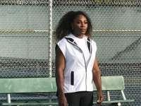 Serena Williams, anunț neașteptat pentru fani