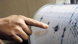 Seria cutremurelor continuă! Alte trei seisme de intensitate redusă au fost înregistrate în apropierea Sighetului