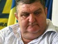 Seria penalilor din politica maramureșeană continuă - Ioan Hoban, audiat de procurorii DIICOT într-un caz cu alcool nefiscalizat și spălare de bani