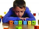 Servicii subvenţionate pentru copiii cu autism din Maramureş