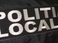 Serviciu de Poliție Locală în Fărcașa, după desființarea Postului de Jandarmi