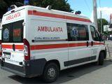 Serviciul de Ambulanță al Județului Maramureș are un nou Director