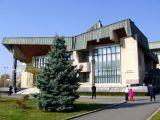 Sesizări neobișnuite la Prefectura Maramureș. Ce reclamă maramureșenii reprezentantului Guvernului în teritoriu