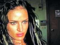 SEXI-VIOLATOAREA Luminița Perijoc a fost condamnată la patru ani de închisoare