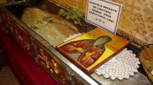 Sfântul Mare Mucenic Dimitrie - Tradiții și obiceiuri în România