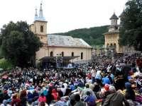 Sfaturi ale Poliției pentru o minivacanță de Sfânta Maria în siguranță