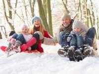 Sfaturi pentru îmbunătățirea sistemului imunitar pe timpul iernii