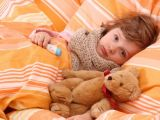 SFATURI PENTRU PĂRINŢI: Cum preveniţi RĂCEALA la copii în sezonul rece