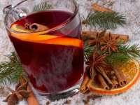 Sfaturi simple pentru a prepara cel mai gustos vin fiert