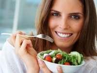 Sfaturile nutriționiștilor pentru a ţine un POST SĂNĂTOS şi CORECT