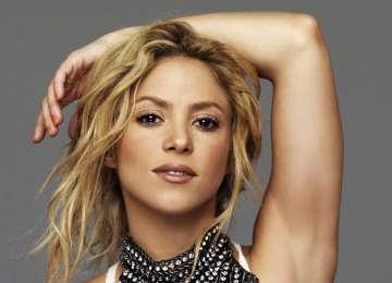 Shakira câştigă încă un proces intentat de fostul ei iubit