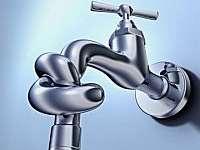 SIGHET - 21 OCTOMBRIE: Se va întrerupe furnizarea apei în mai multe cartiere și va fi presiune scăzuta în întreg orașul