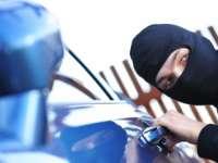 SIGHET: A lăsat cheia în contact şi i-a fost furat autoturismul