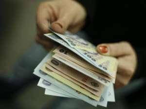 SIGHET: Acţiune în scopul prevenirii şi combaterii faptelor de evaziune fiscală
