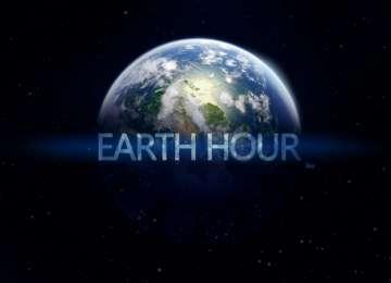 """SIGHET - Activități cu ocazia evenimentului """"Ora Pământului"""""""