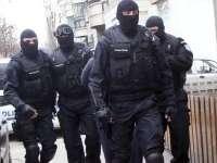 Sighetu Marmației: Adolescenți duși de mascați la spitalul din Sighet pentru prelevare de probe antidrog