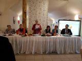 SIGHET - Adunarea Generală a Acționarilor CAR învățământ din Maramureșul Istoric