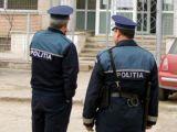 SIGHET: Amenzi în valoare de 5.160 lei aplicate de poliţiştii de ordine publică