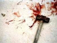 SIGHET - Asasinul cu ciocan a scăpat de pușcărie. Tânărul care și-a căsăpit părinții a fost internat pe viață la Psihiatrie