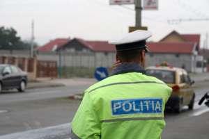 SIGHET: Autoturisme controlate şi permise de conducere suspendate de poliţişti