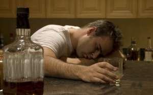 SIGHET - Bărbați amendați pentru consum de alcool și scandal
