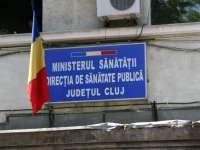 """SIGHET: Casa de Tip Familial """"Ștefan cel Mare""""  amendată de DSP Maramureş, în cazul suspiciunii de toxiinfecţie alimentară"""
