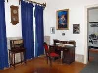 """SIGHET: Casa Memorială """"Elie Wiesel"""", vizitată anual de mii de turiști"""