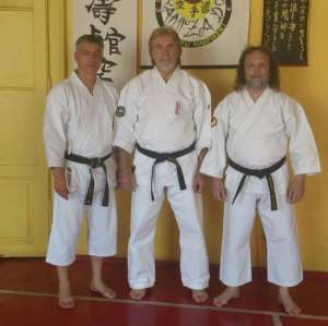 """SIGHET - Clubul de karate """"Kamiza Do"""" a obtinut 52 de medalii în acest an"""