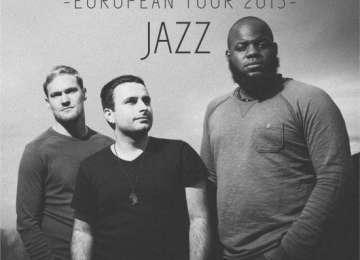 SIGHET: Concert de jazz la Sala George Enescu