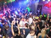 SIGHET: Controale ITM, în plină noapte, în cluburile din municipiu
