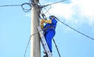 SIGHET: Curentul electric va fi întrerupt pe mai multe străzi din municipiu în data de 22 decembrie