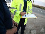 SIGHET- DOSAR PENAL: Deși avea permisul de conducere reținut, a condus pe drumurile publice