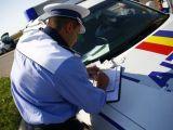 SIGHET: Dosar penal pentru conducere sub influenţa băuturilor alcoolice