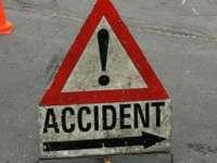 SIGHET: Femeie accidentată în timp ce traversa strada neregulamentar