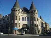 SIGHET: FESTIVAL JUDEȚEAN DE TEATRU SCURT - Ediţia I pentru elevii din învățământul liceal