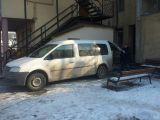 SIGHET: FOTO - Bătrân găsit decedat în apartament după mai multe zile