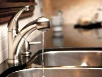 SIGHET: Întreruperi în furnizarea apei potabile în mai multe zone