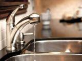 SIGHET: Întreruperi în furnizarea apei potabile