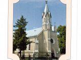"""SIGHET - Invitație la Hramul Bisericii Ortodoxe """"Adormirea Maicii Domnului"""""""