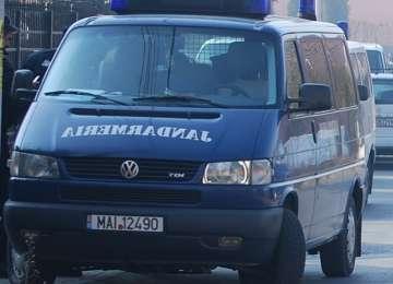 """SIGHET - Jandarmii maramureşeni vor asigura ordinea publică la Festivalul """"Floare de colț"""""""